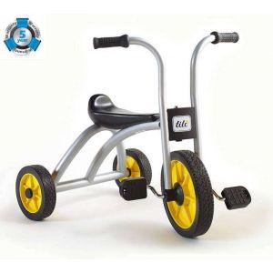 Preschool Tricycle